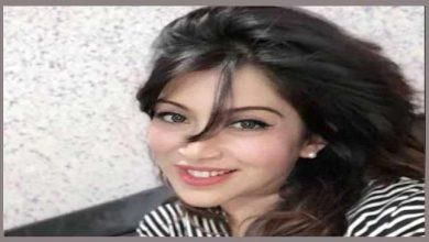 Photo of दिल्ली: महिला पत्रकार मिताली चंदोला को नकाबपोश बदमाशों ने मारी गोली, पत्रकार घायल