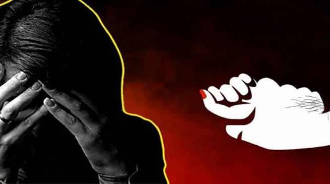 Photo of गुड़गांव: स्पेन से आई महिला से बलात्कार, आरोपी गिरफ़्तार
