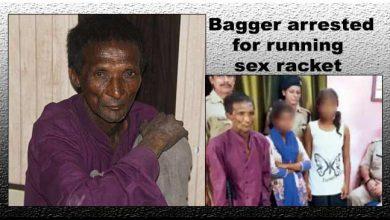 Photo of लखनऊ: सेक्स रैकेट का सरगना निकला एक भिखारी, असम और बिहार की किशोरियों से करवाता था जिस्मफरोशी