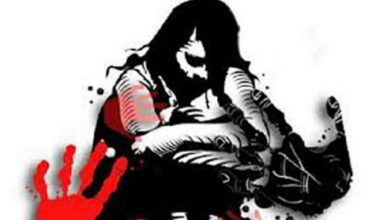 Photo of हिसार: महिला को बंधक बना कर दो साल तक किया जाता रहा बलात्कार