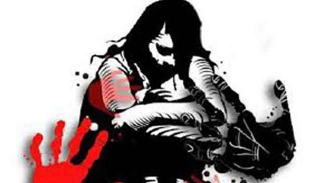 हिसार: महिला को बंधक बना कर दो साल तक किया जाता रहा बलात्कार