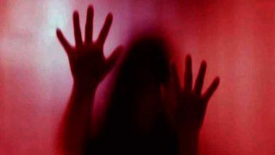 Photo of 3 नाबालिगों ने 8 वर्षीय बच्ची के साथ किया बलात्कार, फिर कर दी उसकी हत्या
