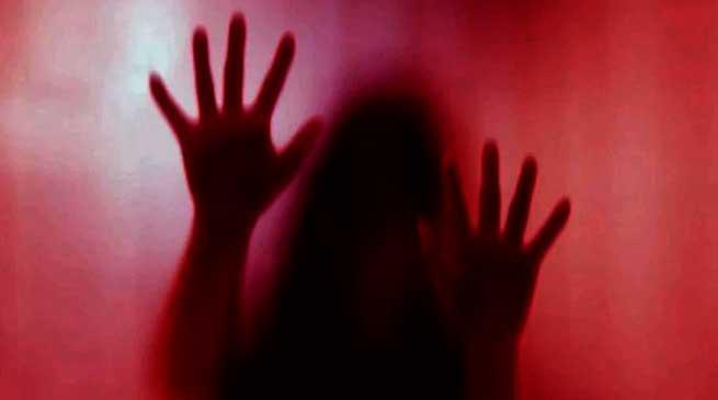 3 नाबालिगों ने 8 वर्षीय बच्ची के साथ किया बलात्कार, फिर कर दी उसकी हत्या