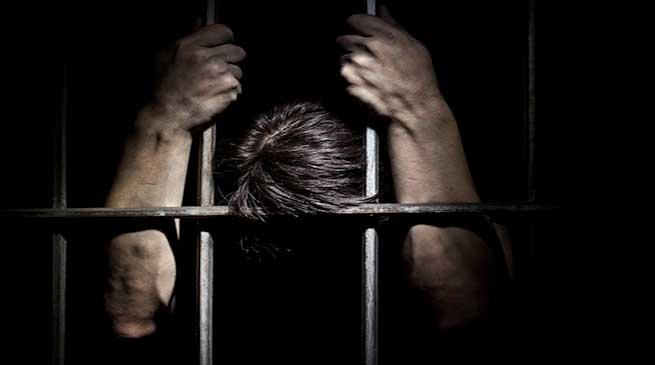 मुम्बई: 200 रुपए के लिए भाई ने कर दी भाई की हत्या