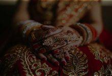 Photo of सुहाग रात से पहले दुल्हन का अगवा, बंधक बना कर गैंग रेप, अश्लील विडियो शूट……