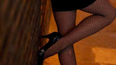 Photo of मुंबई के 'ड्रैगन फ्लाई होटल' में सेक्स रैकेट: TV एक्ट्रेसज भी शामिल