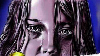 Photo of 22 रूपये में शरीर बेचने को मजबूर लड़कियां… कहाँ..? जानने के लिए पढ़िए यह ख़बर